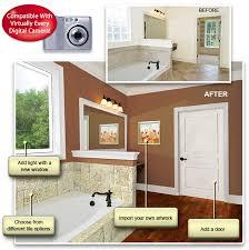 Hgtv Ultimate Home Design Software For Mac Fun Home Design Software Instant Makeover Nova Development