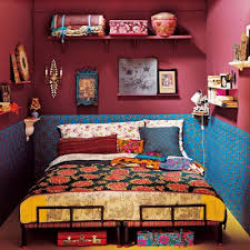 Bohemian Decorating Ideas Google Image Result For Http Balehomedesign Com Wp Content