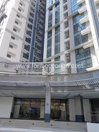 global city mckinley hills and fort bonifacio condominiums viceroy mckinley hill affordable condo for sale in bgc