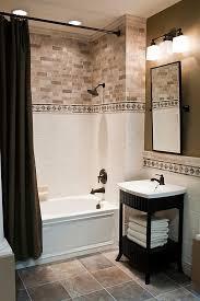 Bedroom Tile Designs Bathroom Tiles Designs In Sri Lanka Bedroom And Living Room E Causes