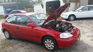 honda cars 2000 proud owner of a 2000 honda civic dx hatchback just bought it a