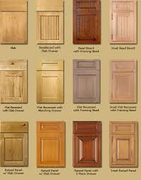 kitchen kitchen cabinet drawer styles and drawer head options