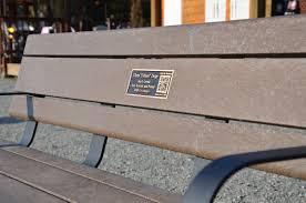 qwica interactive memorial wishbone site furnishings