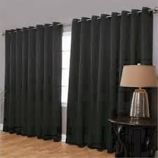 200 Inch Curtain Rod 200 Inch Curtain Rod Home Design Ideas And Pictures