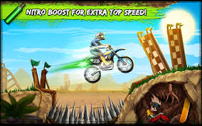 bike apk bike rivals android apps on play