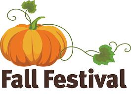thanksgiving las vegas fall festival u2022 clip art fall autumn clipart pinterest