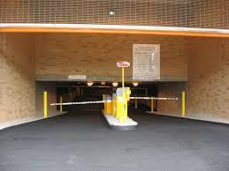 underground garage design personable underground parking garage underground garage design personable underground parking garage design standards how to