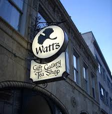wedding gift or check milwaukee wedding gift registry george watts