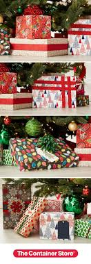 214 best gift wrap images on