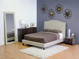 Light Purple Bedroom Purple Bedroom Paint Ideas Fresh Bedrooms Decor Ideas