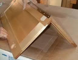 how to install hinges on corner cabinets base corner cabinet door assembly