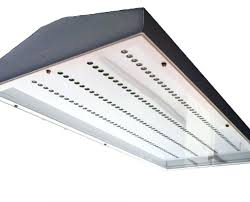 Recessed Ceiling Light Fixtures Dimmable Led Recessed Ceiling Lights Cree Panel Downlights