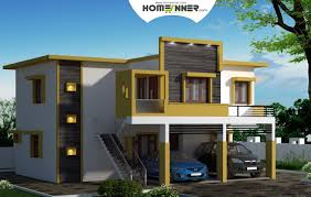 home design plans sq ft indian home design plans with photos