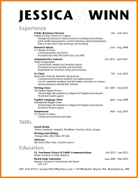 resume template for high students applying for college 6 college resume template for high students graphic resume