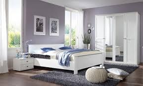 couleur peinture chambre à coucher décoration couleur chambre moderne 71 metz couleur peinture