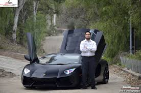 lamborghini aventador matte black awesome matte black lamborghini 15 for sale matte black