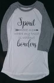 thanksgiving t shirt ideas best 25 raglan shirts ideas on pinterest blessed shirt shirt