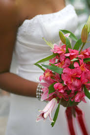 flower preservation omaha ne flower preservation by captured memoriesflower petal