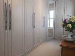 Fitted Wardrobes Crown Bedrooms Blog - Fitted bedrooms in bolton