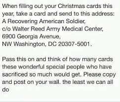 mail for heroes fact and fiction wafflesatnoon