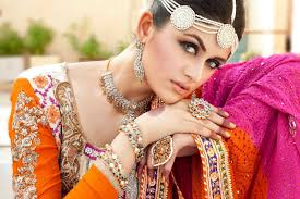 meaning of 9 indian bridal jewellery eventilators