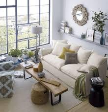 Wohn Esszimmer Gestalten Kleines Wohnzimmer Mit Essbereich Gestalten Best Kleine Wohn