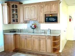 Unfinished Pine Cabinet Doors Cheap Unfinished Kitchen Cabinets Medium Size Of Kitchen Cheap