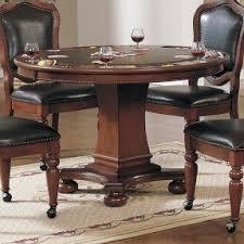 Octagon Poker Table Plans Reversible Poker Table Foter