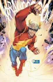 jk recaps flash 22 button finale comics amino