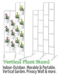 45 best vertical gardening images on pinterest vertical gardens
