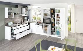 ordnung in der küche moderne küchenhelfer die perfekte ordnung in der küche