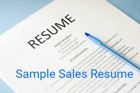 Sample Pharmaceutical Sales Resume by Pharmaceutical Sales Job Description