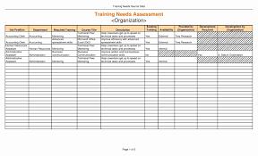 Raci Project Management Template Elegant Raci Matrix Exle Rasci Matrix Template