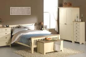 ivory bedroom furniture sets roselawnlutheran