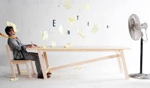 Modern Custom Furniture by Standard 41 Modern Custom Furniture Furniture Design