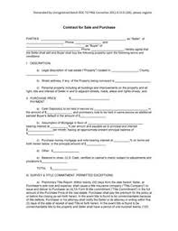 44210063 png roommate contract agreement form real state