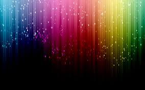 sparkle wallpaper sparkle wallpaper qygjxz