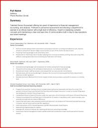 resume sle for fresh graduate accounting pdf amazing accounting resume pdf gallery wordpress themes ideas