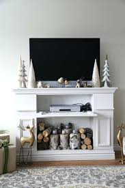 fireplace mantel shelves australia surround plans for sale
