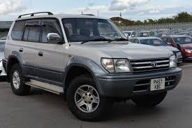 lowered nissan hardbody used toyota landcruiser cars for sale motors co uk