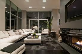 amazing home interiors popular amazing home interior designs with interior design for