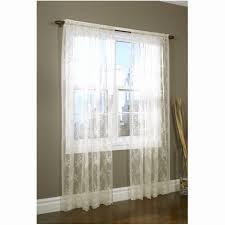 200 Inch Curtain Rod Best Tension Curtain Rod 144 Inch 2018 Curtain Ideas