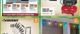black friday home depot key west home depot weekly ad circular sales flyer