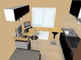 optimiser espace chambre optimiser espace chambre gain de place dans votre maison comment