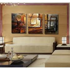 Art Decoration For Home Best 40 Wall Paintings For Office Design Inspiration Of Unique