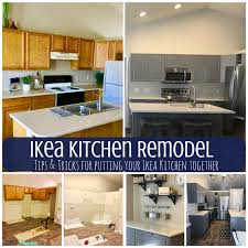 Cabinets Ikea Kitchen Review Of Ikea Kitchen Cabinets Happy Tales