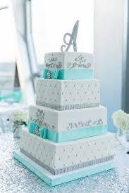 best 25 tiffany blue cakes ideas on pinterest aqua cake
