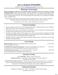 general resume exles cosy technologist resume exles about file clerk of