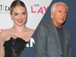 kate upton pics leaked kate upton details alleged sexual harassment by paul marciano