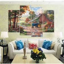 Home Decor Wall Hangings Unique Wall Art 10 Artistic Living Room Wall Art Designs Unicorn